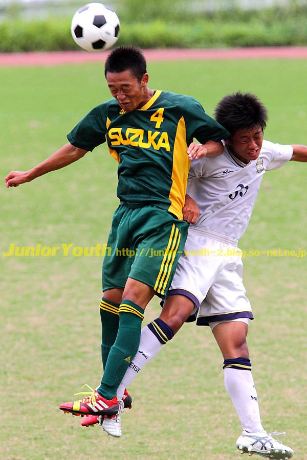 サッカー64-6.jpg