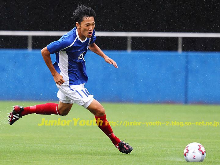 サッカー65-03.jpg