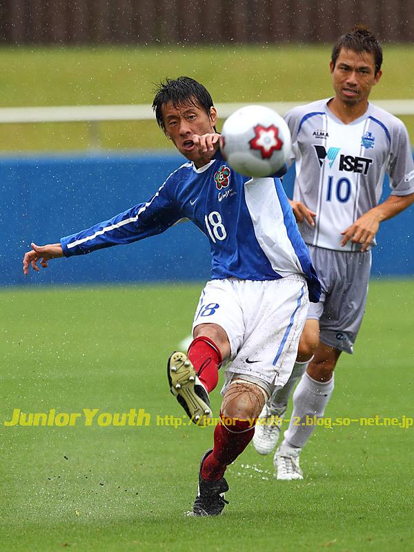 サッカー65-05.jpg