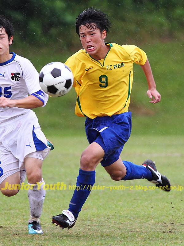 サッカー65-07.jpg