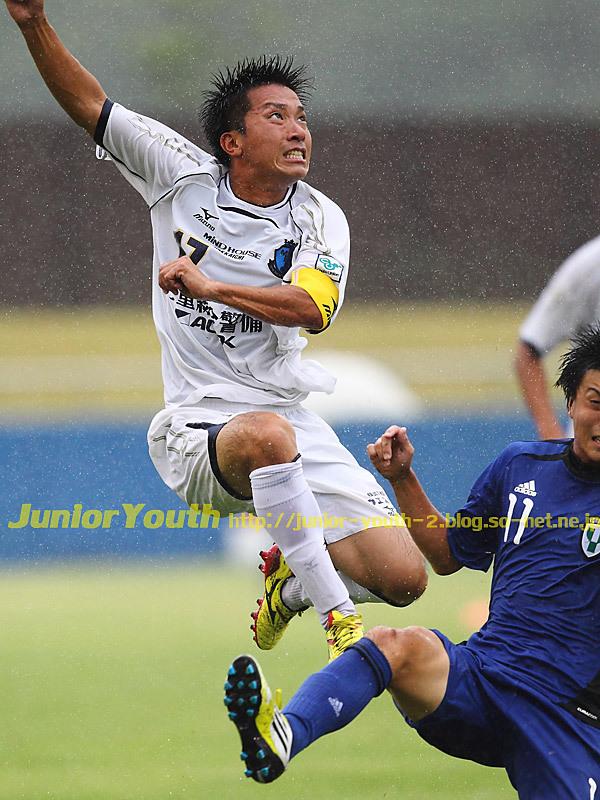 サッカー65-09.jpg