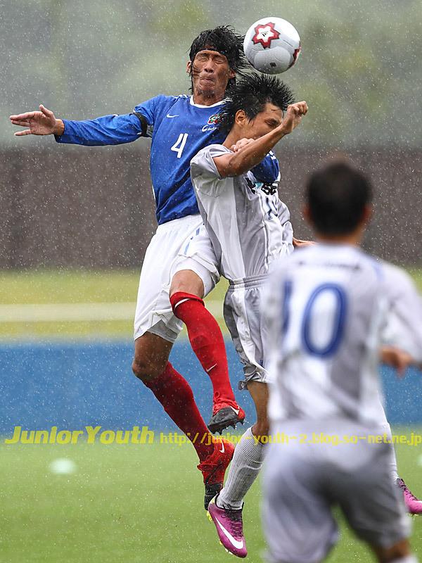 サッカー65-11.jpg