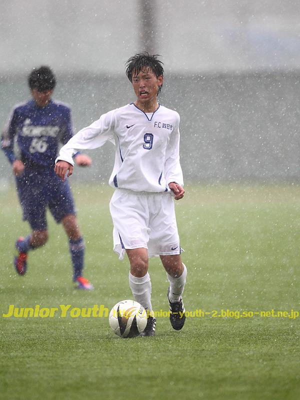 サッカー65-12.jpg