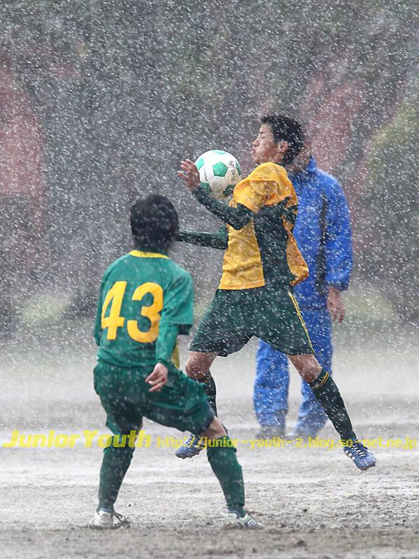 サッカー65-17.jpg