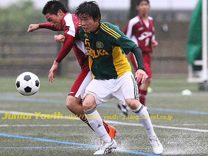 サッカー66-11.jpg