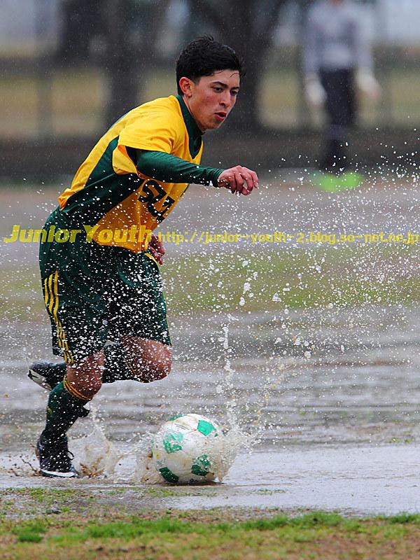 サッカー66-14.jpg