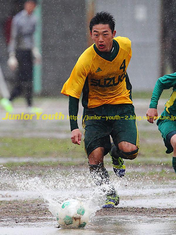 サッカー66-15.jpg
