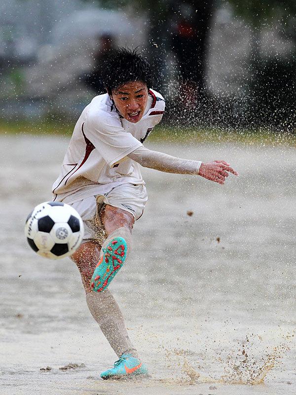 サッカー67-05.jpg