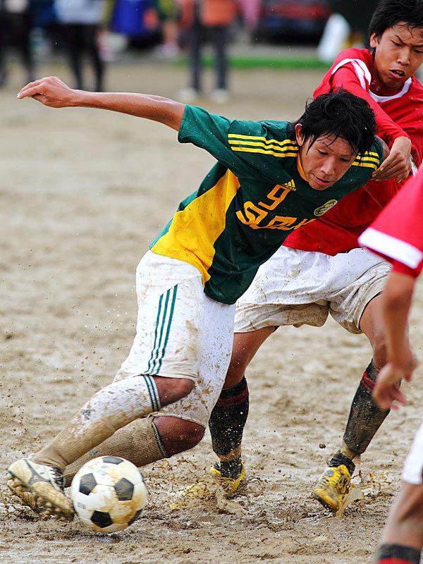 サッカー67-07.jpg