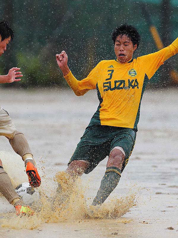サッカー67-08.jpg