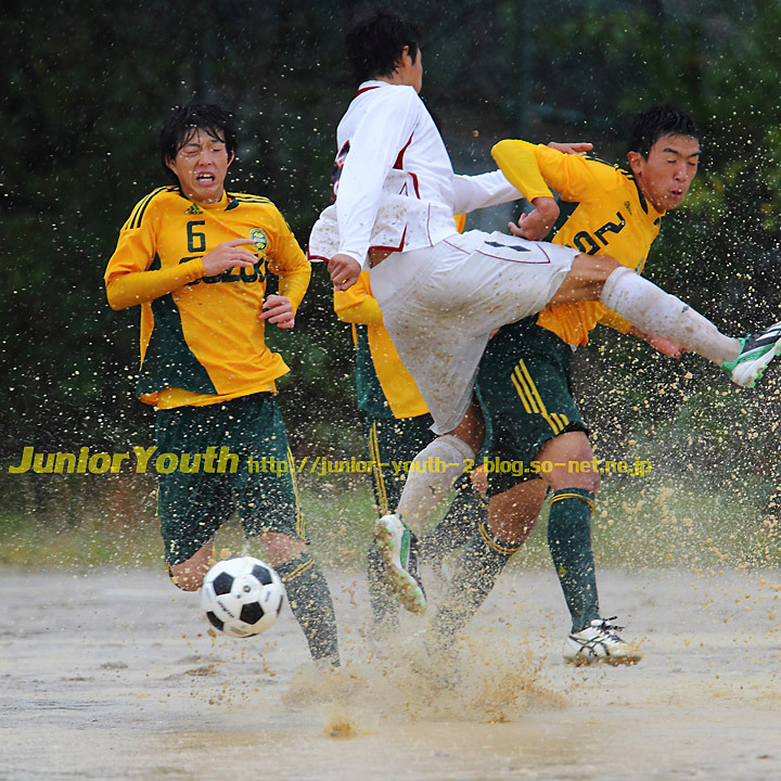 サッカー67-11.jpg