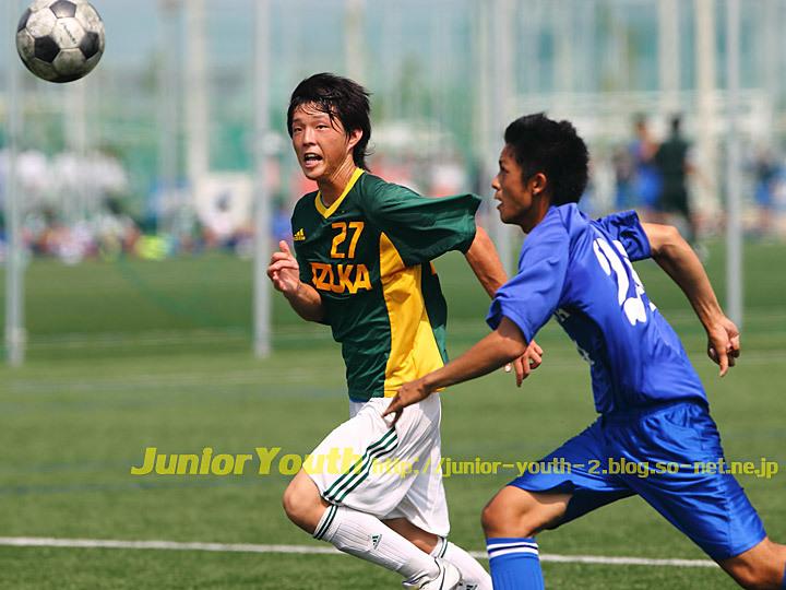 サッカー68-06.jpg