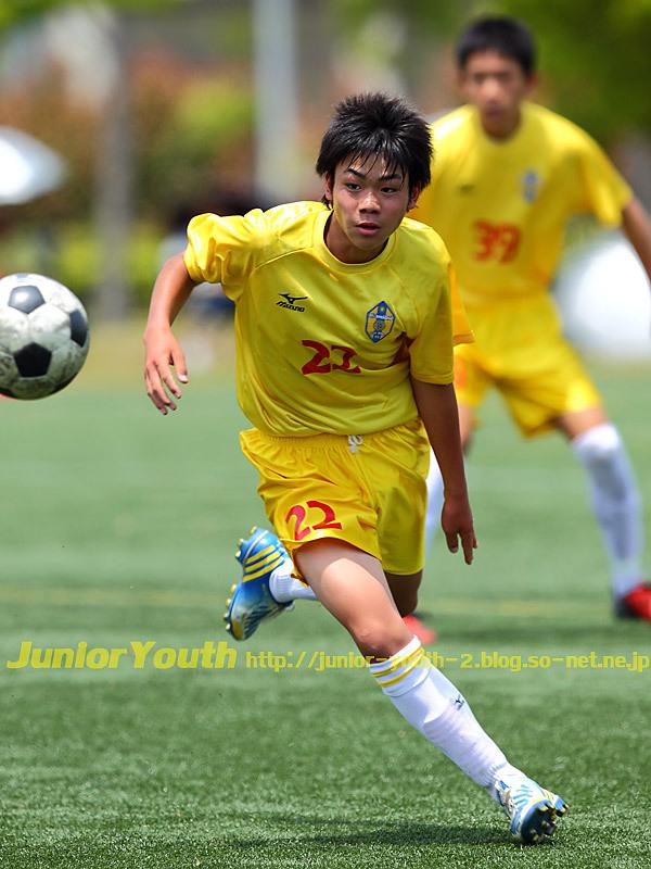 サッカー68-08.jpg