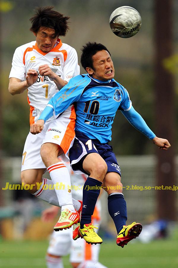 サッカー68-09.jpg