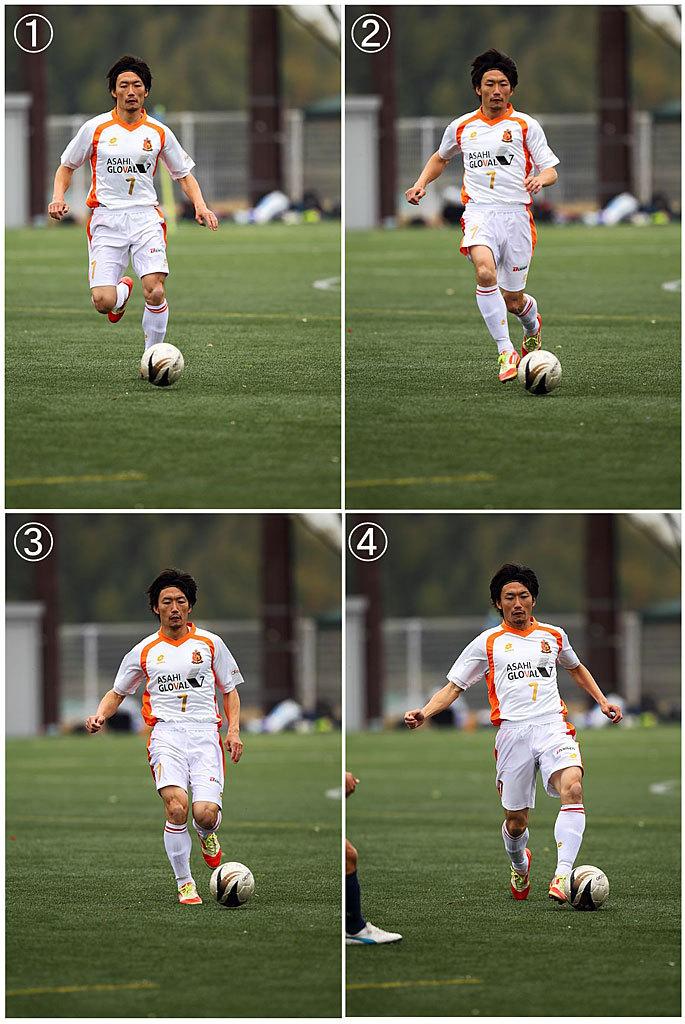 サッカー68-1.jpg
