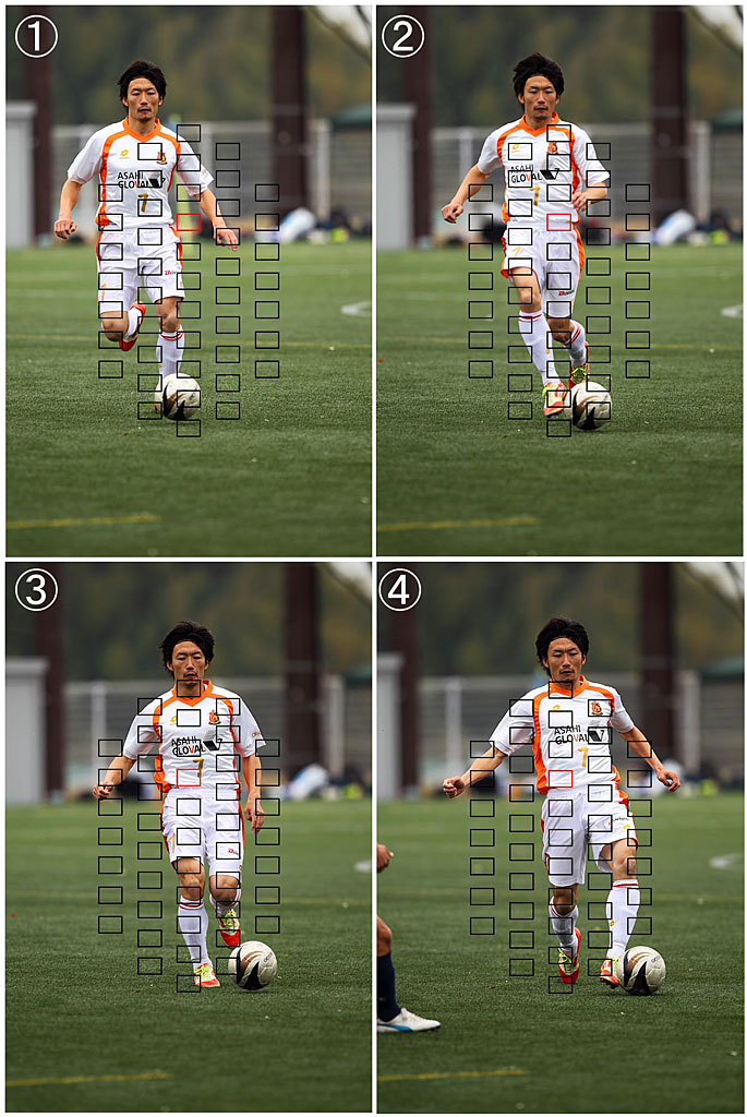 サッカー68-2.jpg