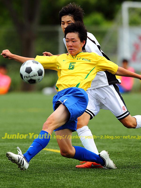 サッカー69-08.jpg