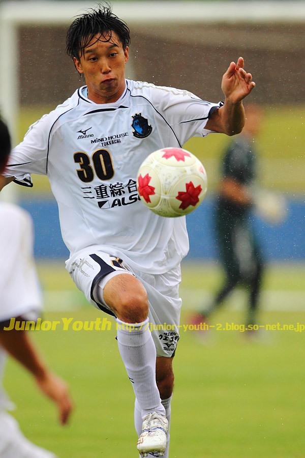 サッカー69-09.jpg