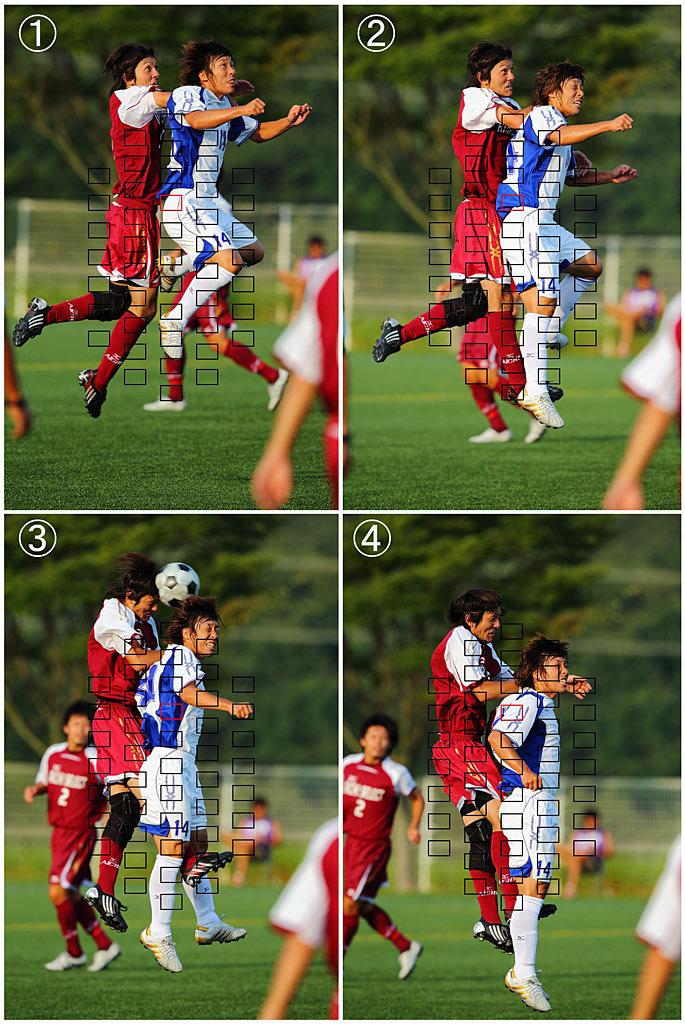 サッカー69-5.jpg