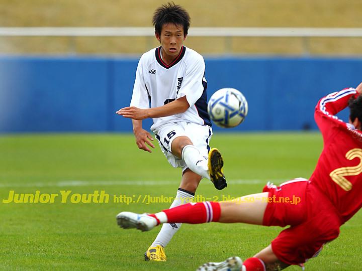サッカー71-06.jpg
