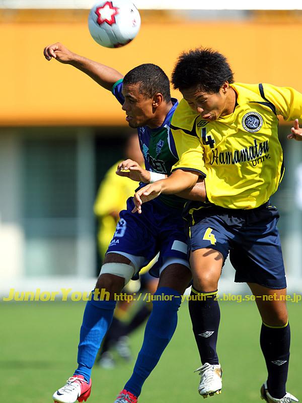 サッカー71-09.jpg