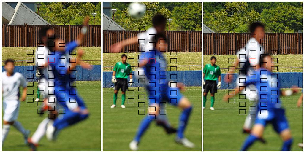 サッカー71-1.jpg