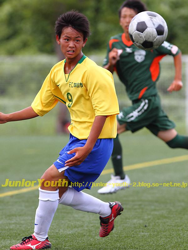 サッカー71-10.jpg