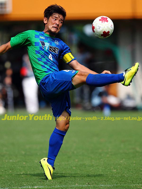 サッカー71-11.jpg