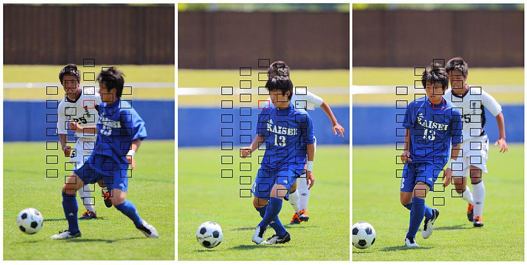 サッカー71-3.jpg
