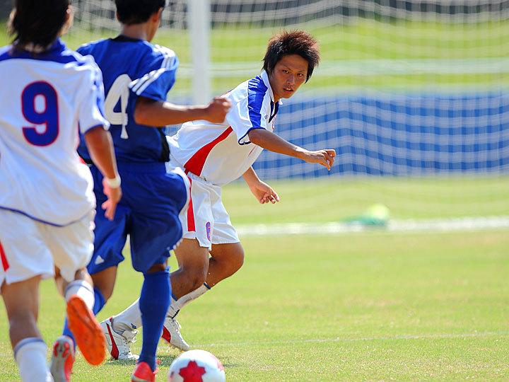 サッカー72-0.jpg