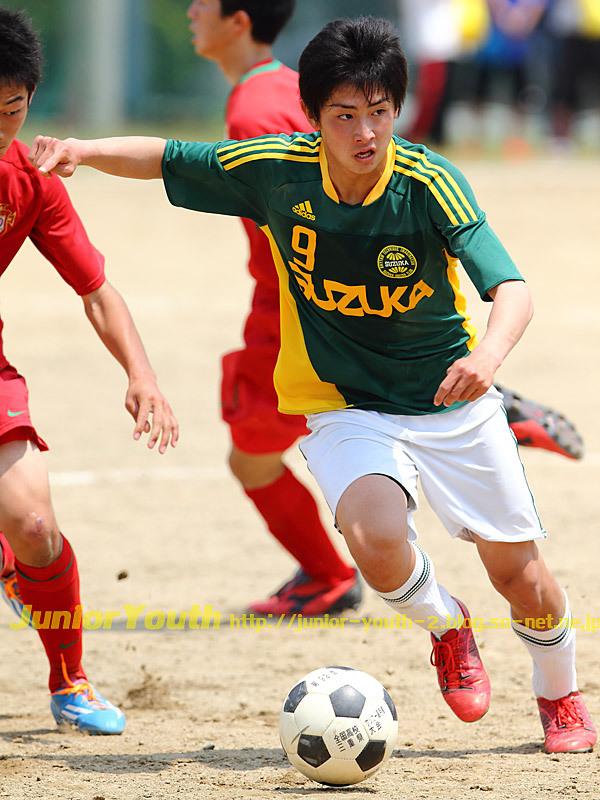 サッカー72-08.jpg