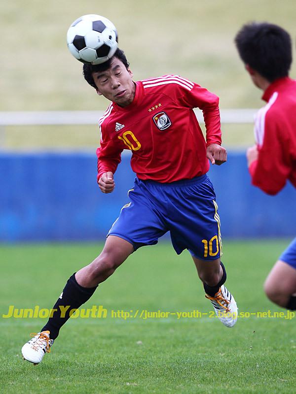 サッカー72-09.jpg