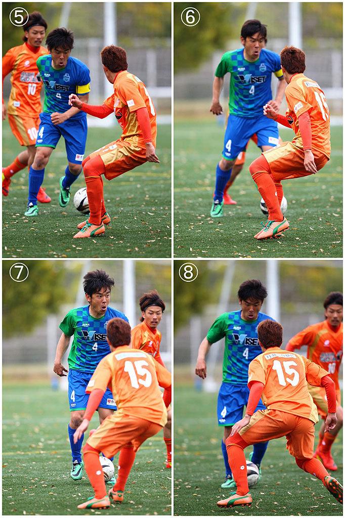 サッカー72-2.jpg