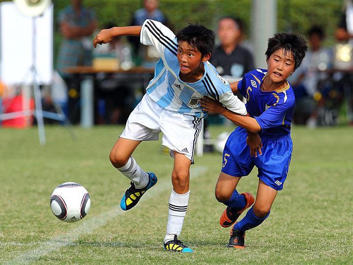 サッカー73-0.jpg
