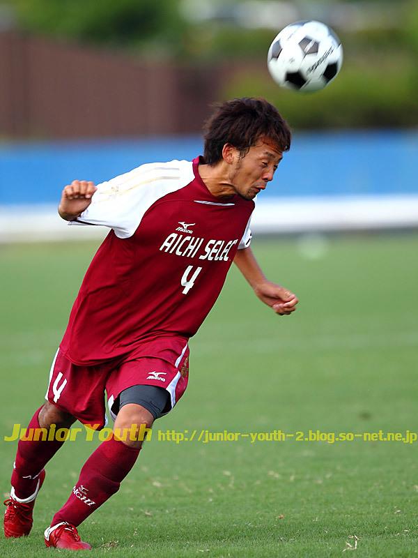 サッカー73-08.jpg