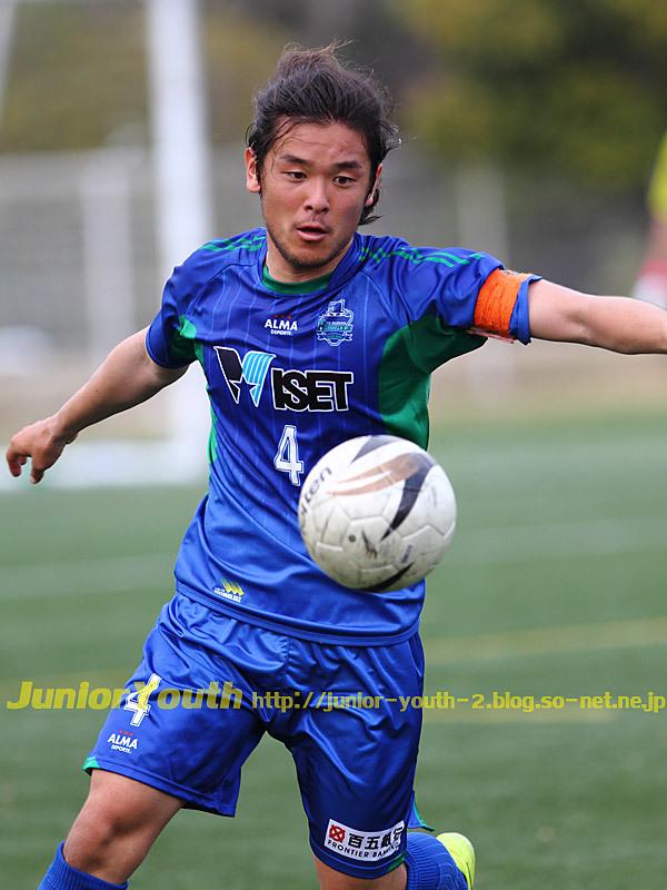 サッカー73-09.jpg