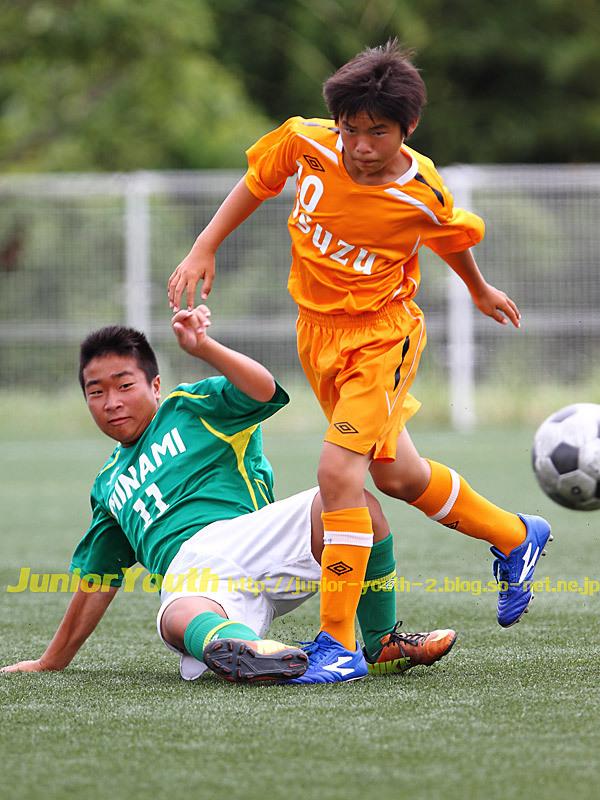 サッカー74-07.jpg
