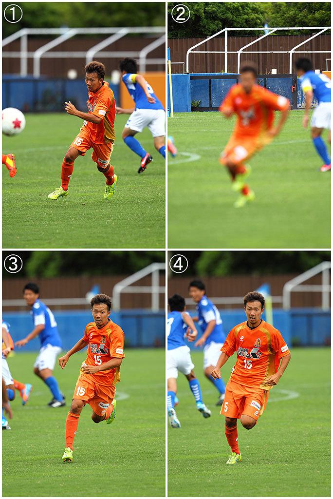 サッカー74-1.jpg