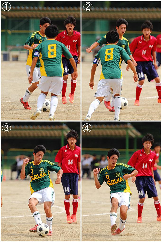サッカー74-2.jpg