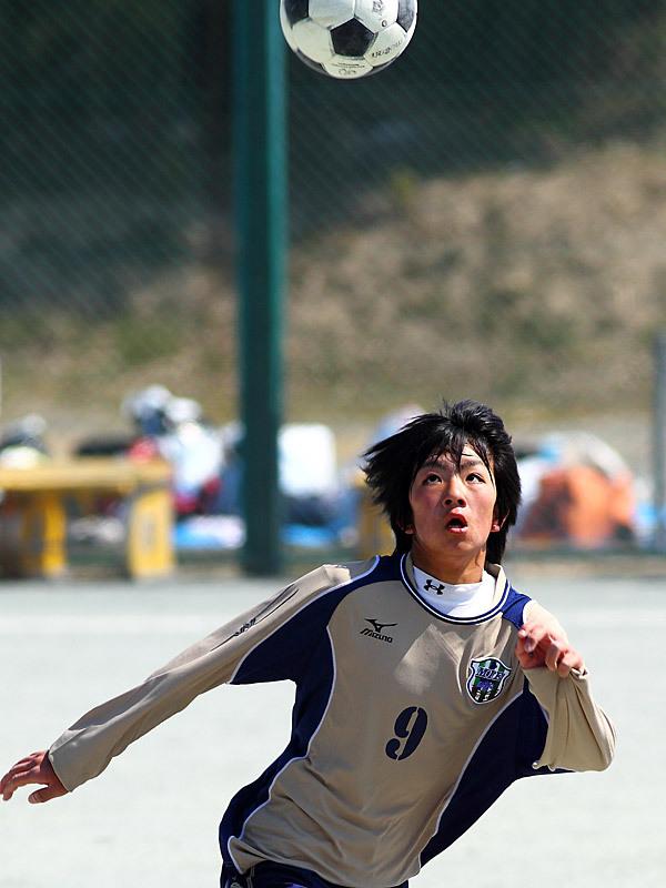 サッカー76-07.jpg