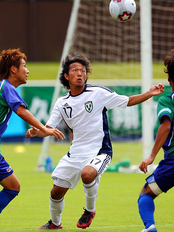 サッカー76-08.jpg