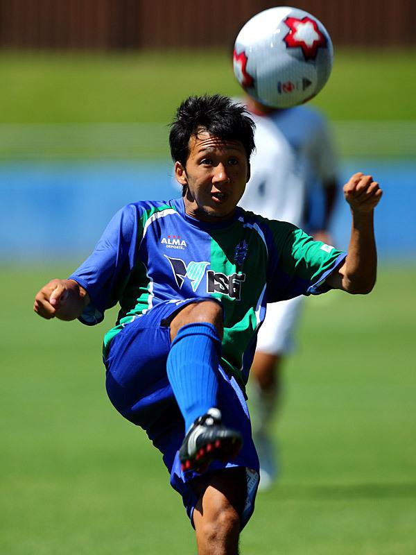 サッカー76-09.jpg