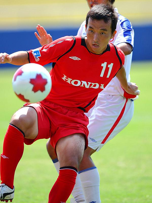 サッカー78-02.jpg