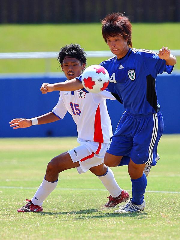 サッカー78-03.jpg
