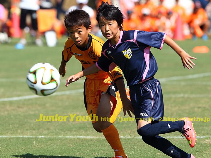 サッカー78-11.jpg
