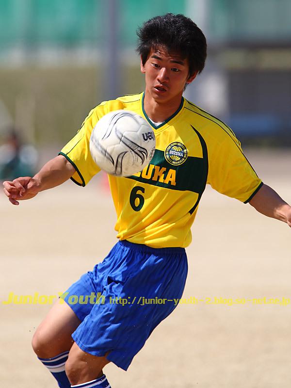 サッカー78-12.jpg