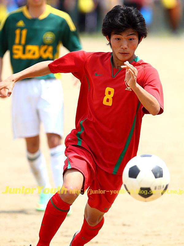 サッカー78-16.jpg