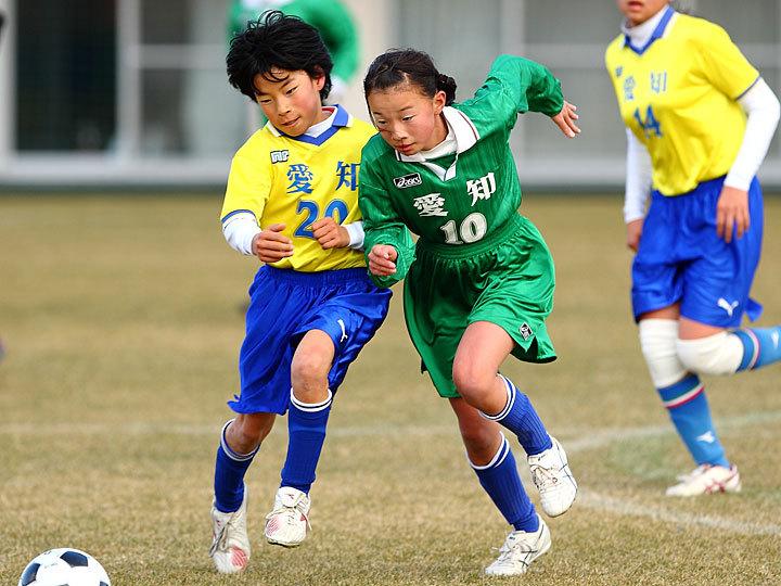 サッカー80-01.jpg