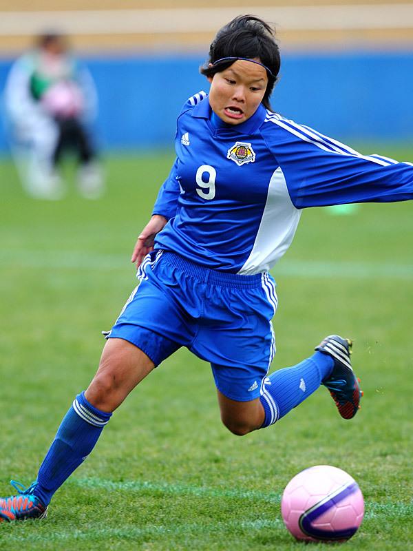 サッカー80-06.jpg