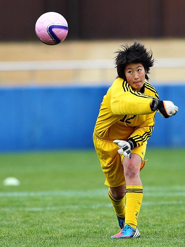 サッカー80-09.jpg